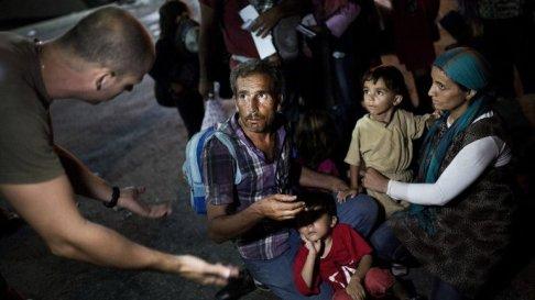 refugies_syrien_sur_lile_de_lesbos_le_2015_08_07_afp
